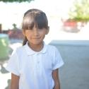 Erlyn Samantha Reyes Lopez, 3rd Grade